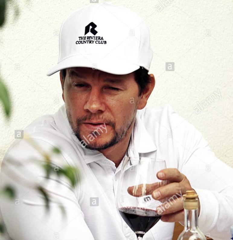 Wahlberg Riviera.jpg